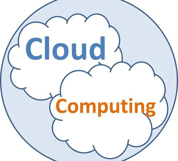 Cloud Computing Services are the best option to go online on very cheap price.