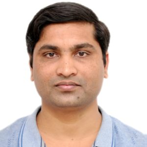 dr-sharad-pachpute-profile