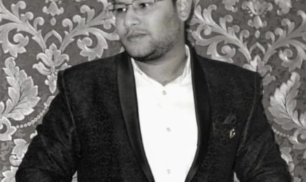 gaurav-purohit-software-developer-jodhpur