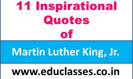 11-inspirational-quotes-of-martin-luther-king-jr
