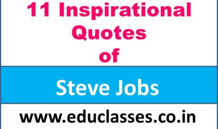 11-inspirational-quotes-of-steve-jobs