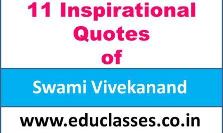 11-inspirational-quotes-of-swami-vivekanand