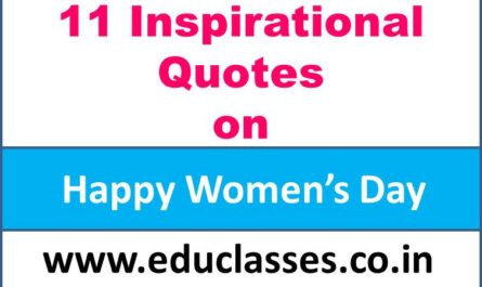 11-inspirational-quotes-on-happy-womens-day