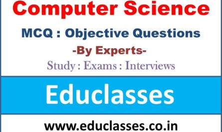 computer-science-mcq-objective-questions-test-series