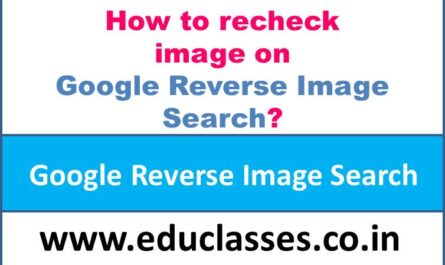 how-to-recheck-image-on-google-reverse-image-search