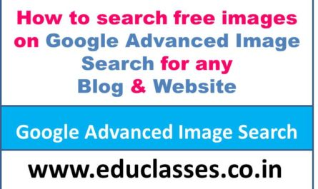 how-to-search-free-images-google-advanced-image-search-blog