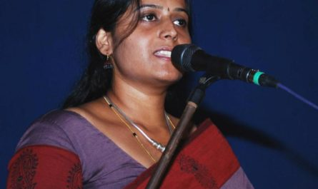 samyuktha puligal