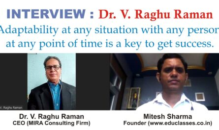 webinar-interview-dr-v-raghu-raman-chennai-educlasses-co-in