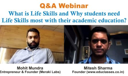 webinar-meraki-labs-mohit-mundra-jodhpur-educlasses-co-in