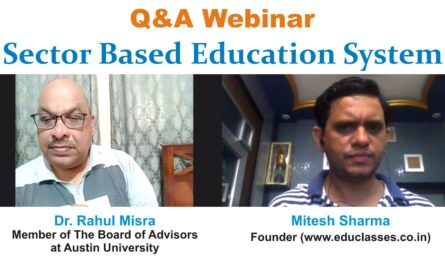 webinar-dr-rahul-misra-advisor-sector-based-education-educlasses-co-in