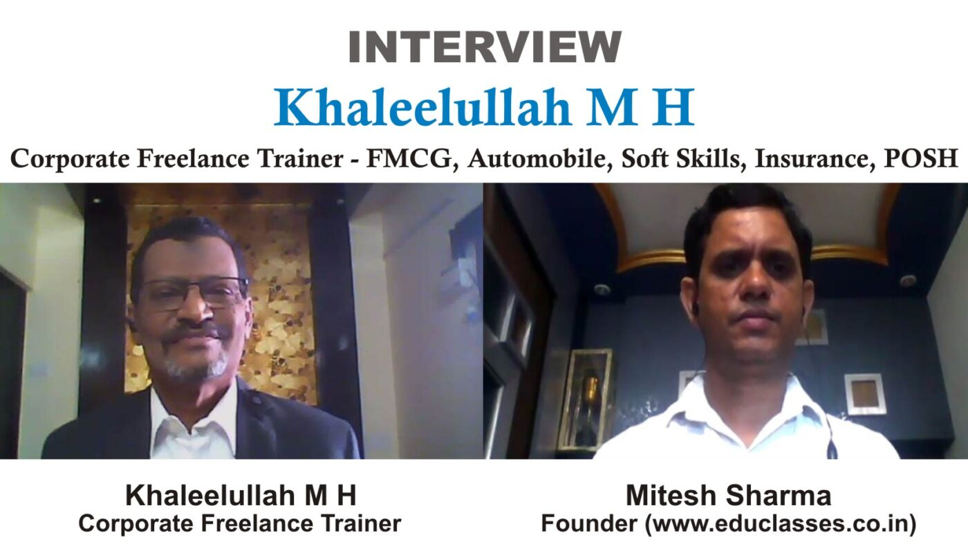 webinar-interview-khaleelullah-mh-chennai-educlasses-co-in