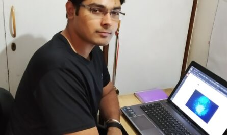 Gaurav_Chatterjee_Data_Scientist