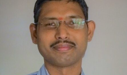 dr-pradeep-mavuluri-data-scientist