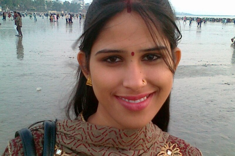 Affiliate Marketing would always be best to make Passive Income. – Archana Tiwari