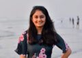 Shruti-Bhutaiya-Data-Scientist