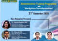 workplace-transformation-program