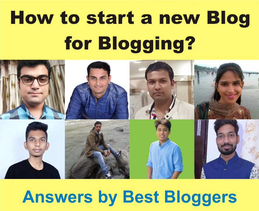 Blogging-Series-How-to-start-a-new-Blog
