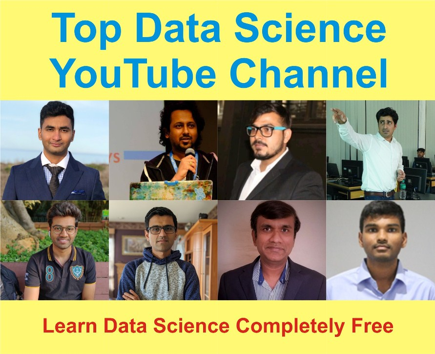 top-data-science-youtube-channel