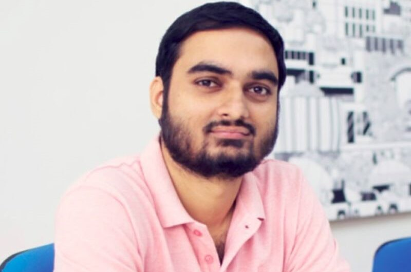 Data science is the only mechanism by which you spot fake and fraudulent activities from the massive amount of data available online. – Dr. Tanmoy Chakraborty